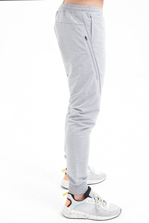 Baro Joggingbroek