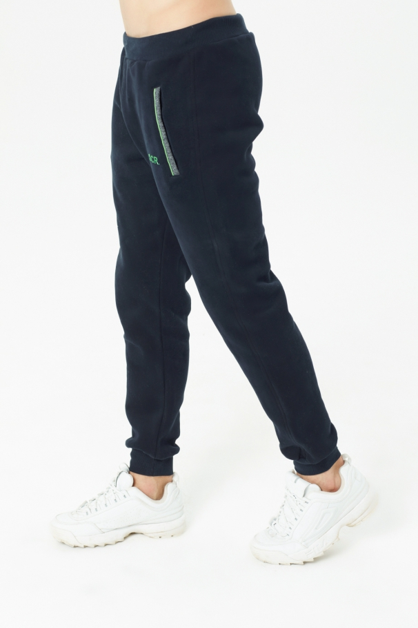 Omid Winter Sweatpant
