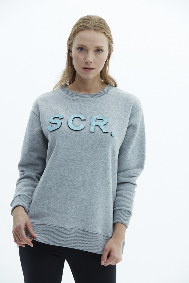 Medra Sweater