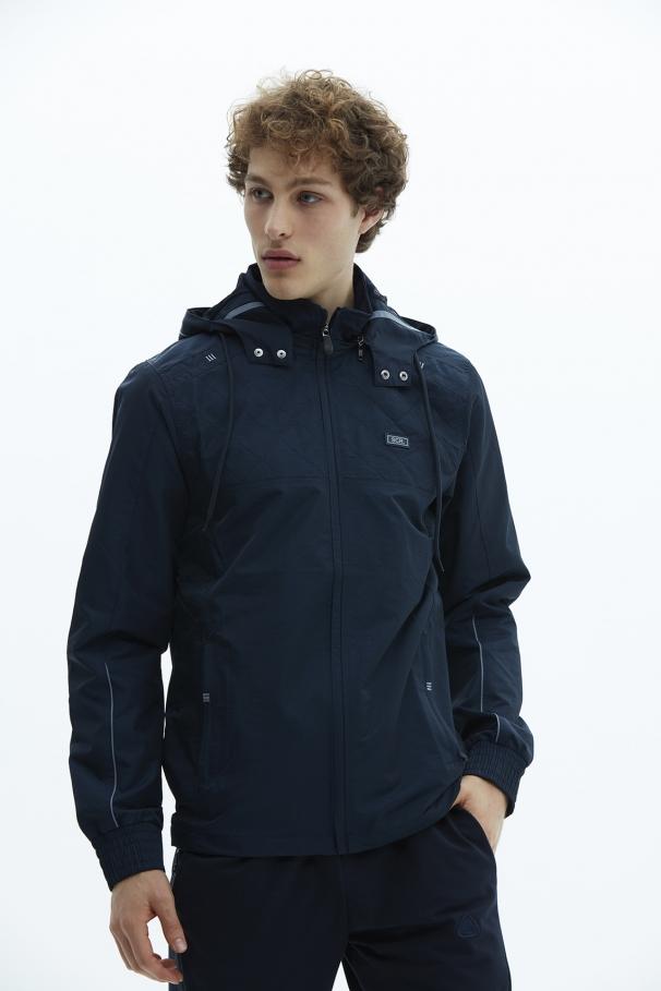 Aryo Jacket