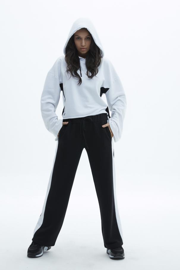 copy of Nisha Sweater