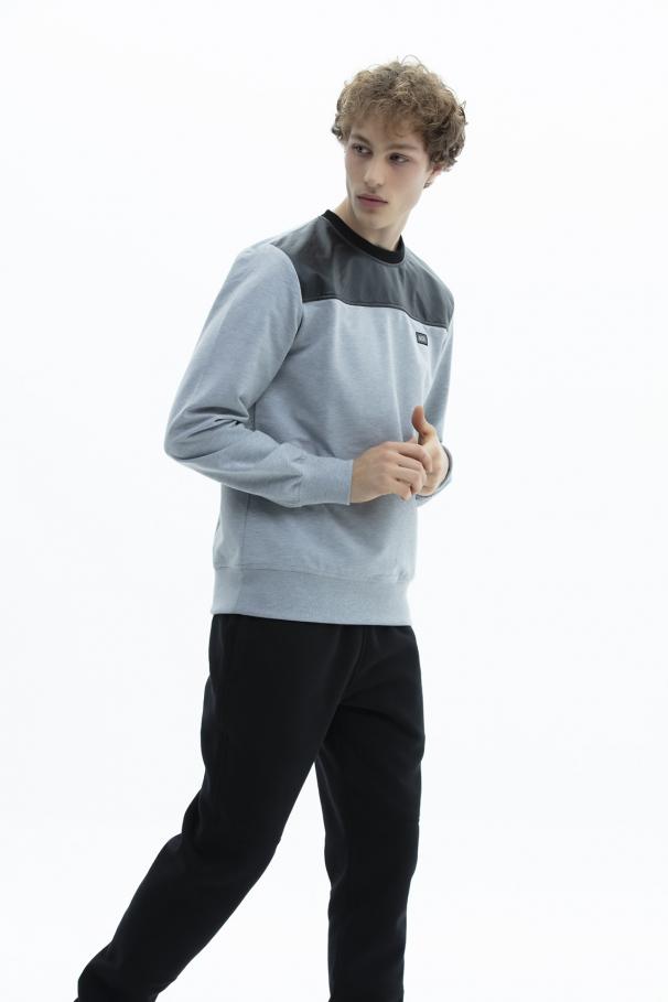 Gero-Sweater