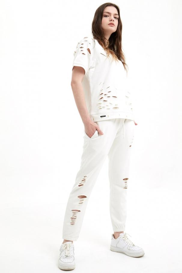 Birola T-Shirt