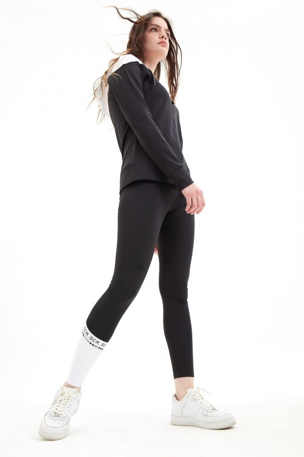 Dara Jogging leggings